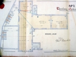014 plan of rooms etc