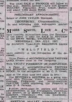 1937-july-10th-john-taylor-wellfield-land