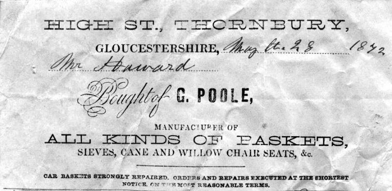 bill-head-11-g-poole-1872