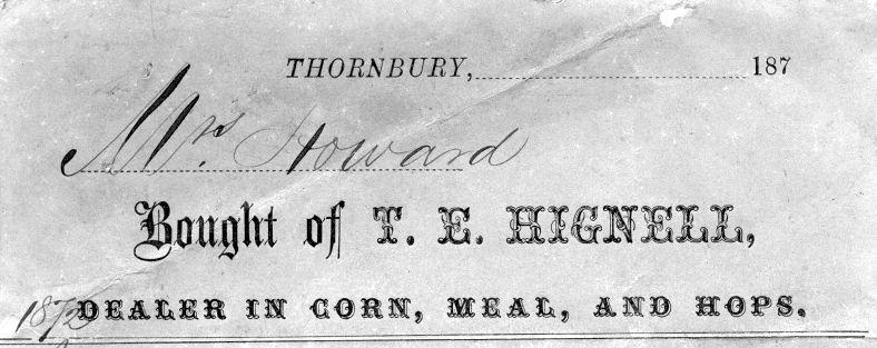 bill-head-13-t-e-hignell-1872