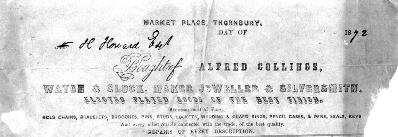 bill-head-15-a-collings-1872