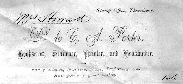 bill-head-3-c-a-porter-1872