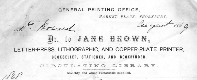 bill-head-5-jane-brown-1868