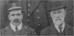 Charles Radcliffe Cooper & son Phillip3
