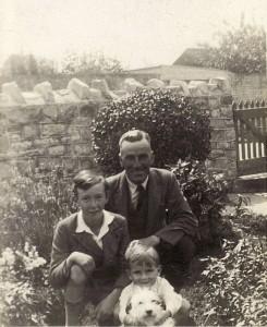 Charles Thomas and sons