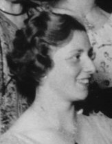 Elizabeth Grace 1932