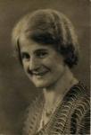 Emma Prewett