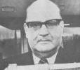Frank Biddle