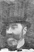 Geo B Jenkinson died 1915