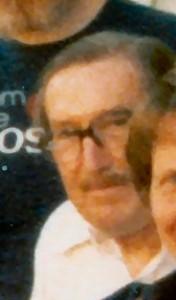 George Goode 1982