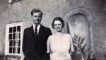 Harold & Cecily