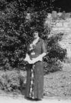 Helen Pitcher 1937