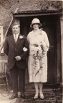 Bert & Kathleen