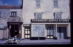 High St Thornbury Supply Stores
