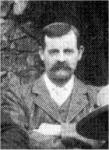 James English in 1912