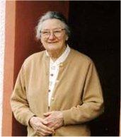 Joan Higgins at Forge