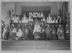 Methodist Chapel June 1900c India