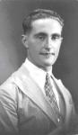 Percy Reynolds