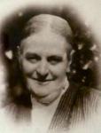 Selina Wilmot