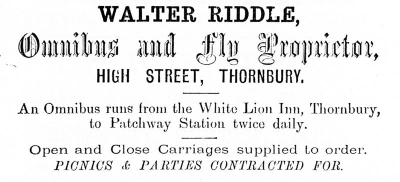 w-riddle-omnibus-ad-1879