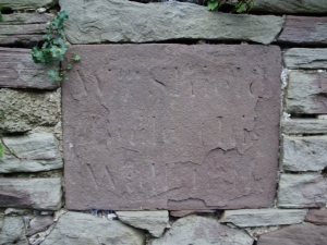 Wall_Plaque